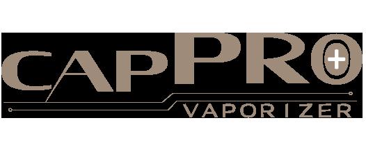 cap pro logo
