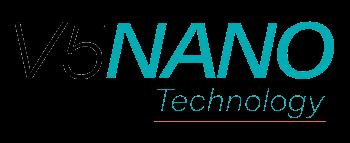 V5 Nano Vape
