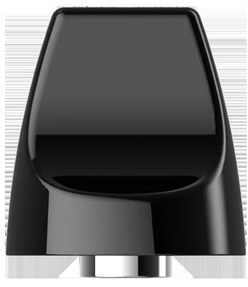 Aura Mouthpiece - Dry Herb Vape