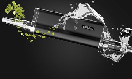 flowermate vaporizer