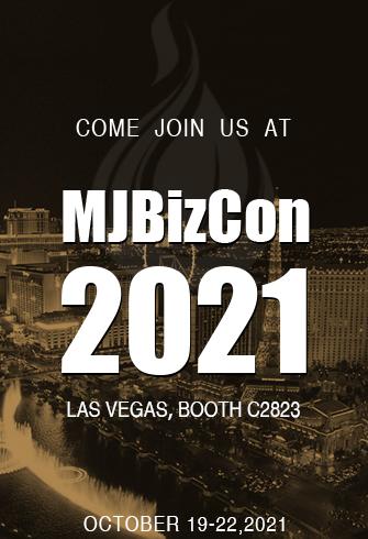 MJBizCon 2021