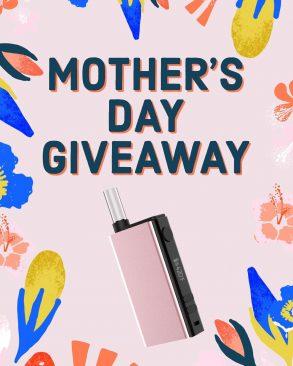 Flowermate-MothersDay-Givaway